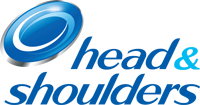 head-shoulders-logo