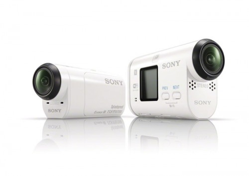 sony-Action-Cam-Mini-HDR-AZ1
